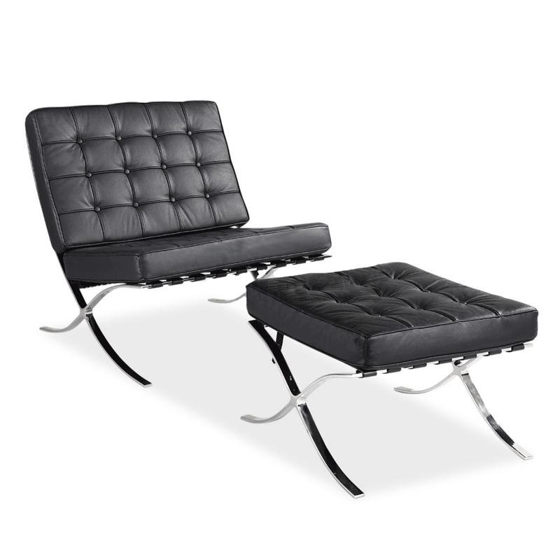 chaise longue salon ikea. Black Bedroom Furniture Sets. Home Design Ideas