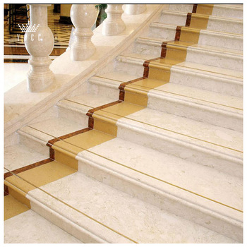 Marble flooring border designs customized granite stone for Floor tiles border design