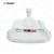 Todaair 300mbps 5.8 GHz wireless access point wifi repeater outdoor wireless cpe access point for 3 km