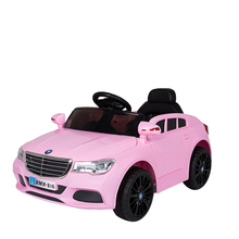 <span class=keywords><strong>Kinderen</strong></span> goede <span class=keywords><strong>geschenken</strong></span> speelgoed afstandsbediening <span class=keywords><strong>kinderen</strong></span> elektrische auto baby rit op auto