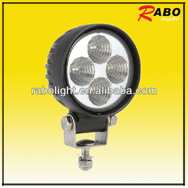 truck head lamp,auto light system Man truck auto light