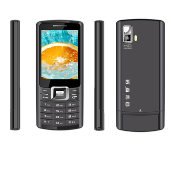 560bfcdd3fe Chinese Wholesale Overseas Cell Phones Cheap