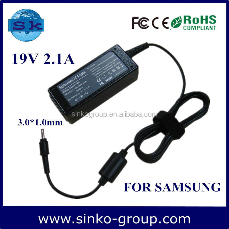 pa 1400 14 pa 1400 14 suppliers and manufacturers at alibaba com