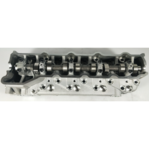 Factory Price fe6 5l for yanmar cylinder head