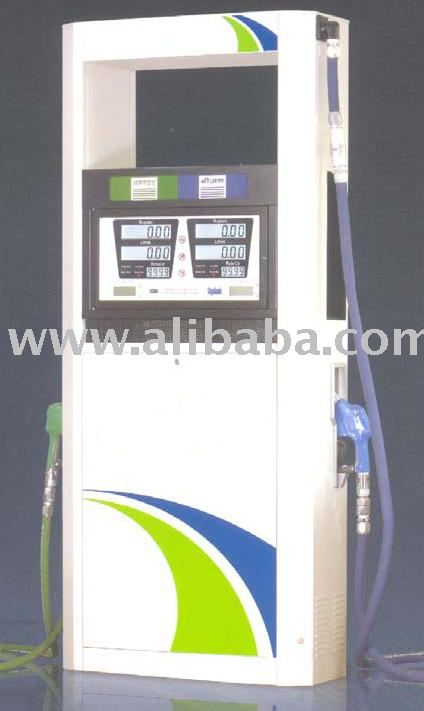 India Fuel Dispenser, India Fuel Dispenser Manufacturers and