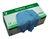 Nitrile disposable examination gloves