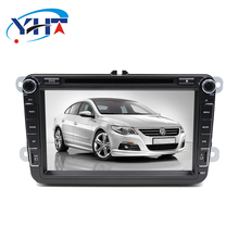 <span class=keywords><strong>Bán</strong></span> <span class=keywords><strong>buôn</strong></span> alibaba Quad Core hai din Android 6.0 car dvd video player với gps navigation