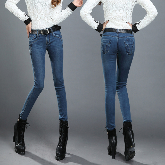 Miss Me Official Website - Shop for the latest trends in women's jeans, bottoms, tops, and accessories.