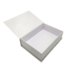High quality skincare boxes packaging, makeup box packaging