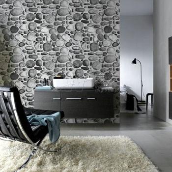 3d tapete selbstklebende ziegel acryl beschichtet tapeten buy 3d tapete selbstklebende ziegel. Black Bedroom Furniture Sets. Home Design Ideas