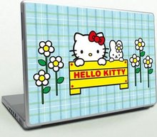 15,6 Zoll affections Hallo Kitty Kitty Katze <span class=keywords><strong>Laptop</strong></span> <span class=keywords><strong>Notebook</strong></span> Haut <span class=keywords><strong>Aufkleber</strong></span> <span class=keywords><strong>Cover</strong></span> <span class=keywords><strong>Aufkleber</strong></span> Passt <span class=keywords><strong>Laptop</strong></span> Für HP Dell Lenovo Asus Comp