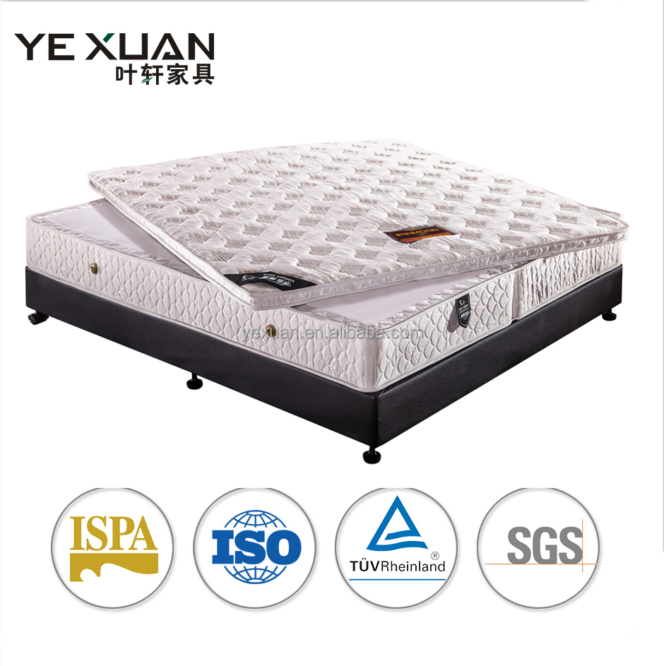 china king koil mattress wholesale d d alibaba