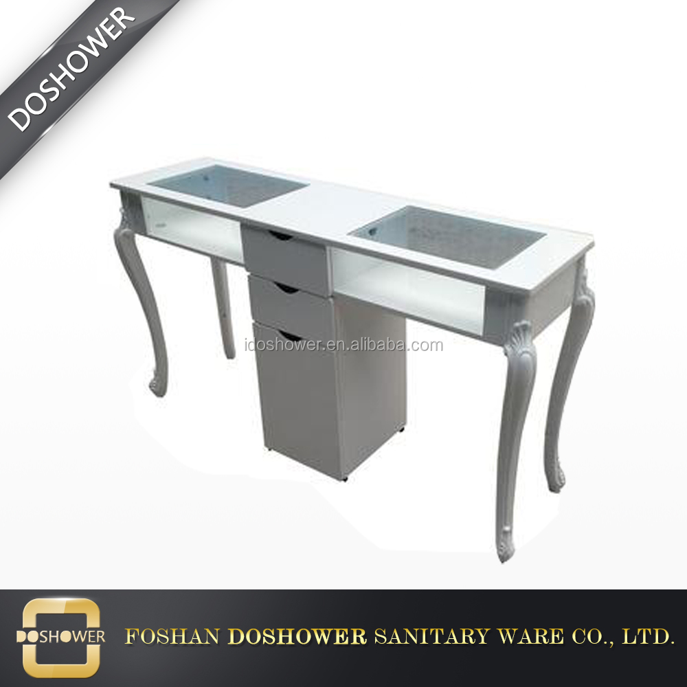 Awesome Nail Bar Tables, Nail Bar Tables Suppliers And Manufacturers At Alibaba.com