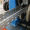 /product-detail/automatic-changeable-adjustable-type-perforated-cable-tray-roll-forming-making-machine-60598786590.html