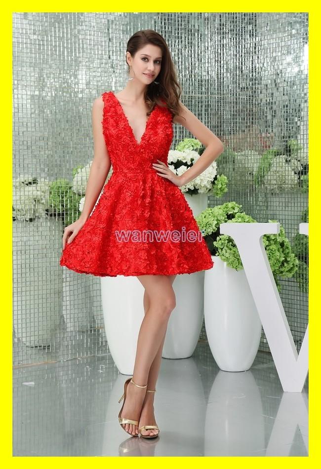 Buy wedding dress online australia