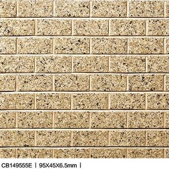 outdoor decorative wall brick cultural stone elegant rock wall ...