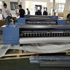 1.8m width 2 DX5 heads digital sublimation printer for textile printing