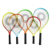 Customer logo Aluminium Junior Tennis racket HEAD