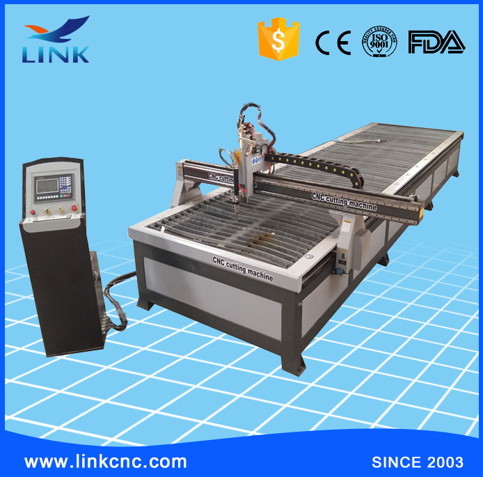 Compressed Air Cutting Machine Plasma Use for Carton Steel & Stainless Steel Air Cutter cut