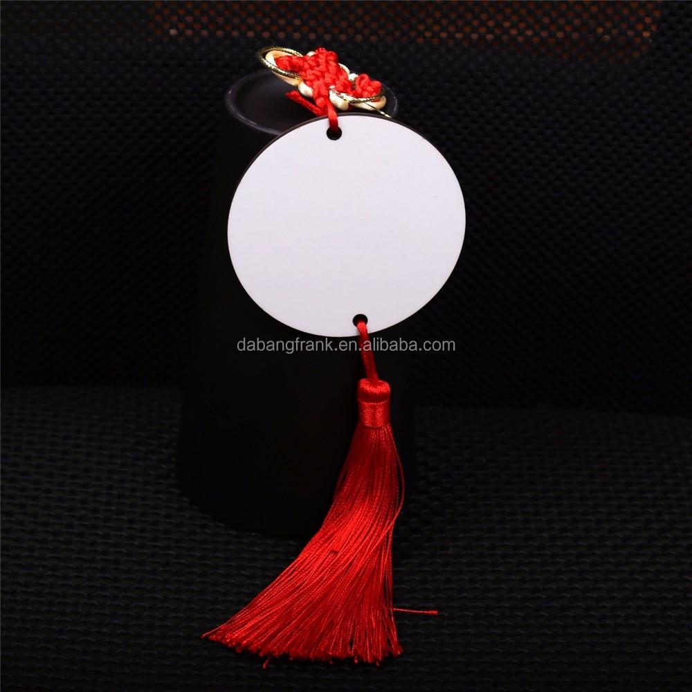 Chinese Symbol Eternal Love Loving Family Pendants Dcp 07 Buy