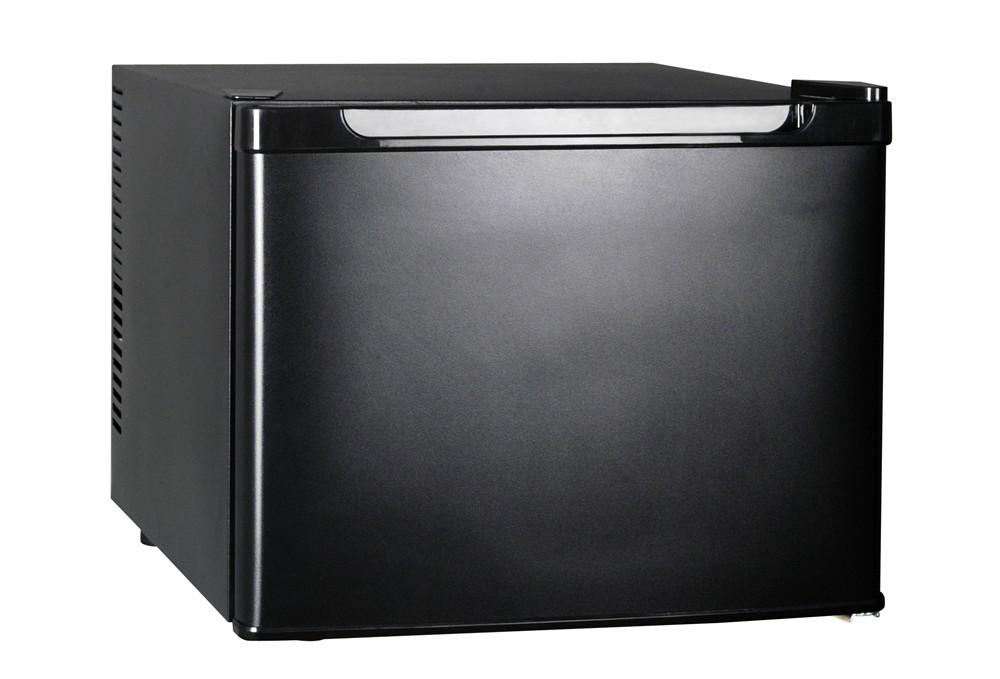 Minibar Kühlschrank Weiß : 35l billiger mini bar minibar kühlschrank themoelectric hotel