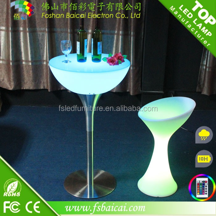 Led Light Up Furniture, Led Light Up Furniture Suppliers And Manufacturers  At Alibaba.com