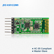 HC05 RF wireless bluetooth transceiver module 6 pin TTL to UART hc05