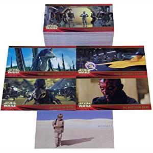 Yu-Gi-Oh! - Heavy Storm (BP01-EN038) - Battle Pack: Epic Dawn - 1st Edition - Starfoil Rare