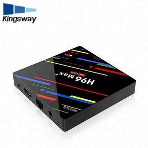 4k Android Tv Box Reset, 4k Android Tv Box Reset Suppliers
