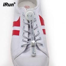 9998a52732e8f Friendlys Shoelaces Wholesale, Shoelaces Suppliers - Alibaba