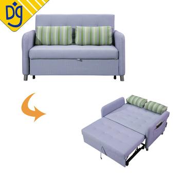 Futon Convertible Sofa Bed Designs