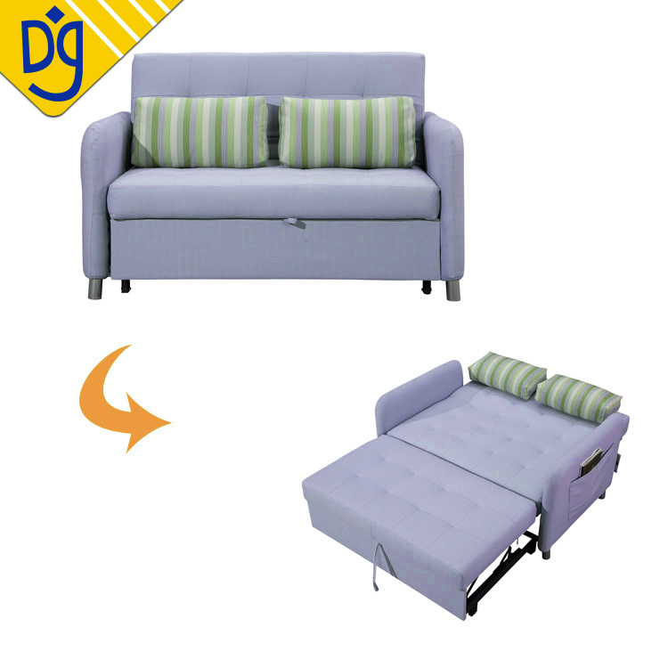 Astonishing Home Pulling Out Futon Convertible Sofa Bed Designs In Guangdong Buy Futon Convertible Sofa Bed Sofa Bed Designs Home Sofa Bed Product On Beatyapartments Chair Design Images Beatyapartmentscom