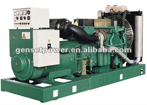 twd1643ge twd1643ge suppliers and manufacturers at alibaba com rh alibaba com