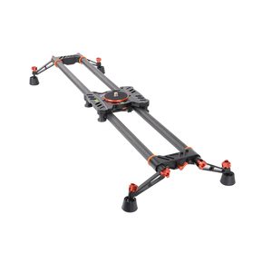 dslr camera video track dolly slider rail