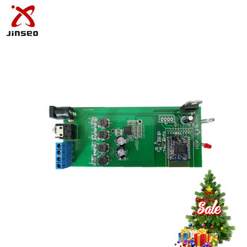 China 94v0 Pcb Board With Rohs Cfr-4 Pcb Assembly - Buy China Rohs Pcb  Assembly,94v0 Pcb Board With Rohs Cfr-4 Pcb,94v0 Pcb Board Product on