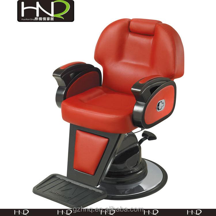 Nouveau design chaise de coiffeur homme avec heavy duty for Chaise pour coiffeuse