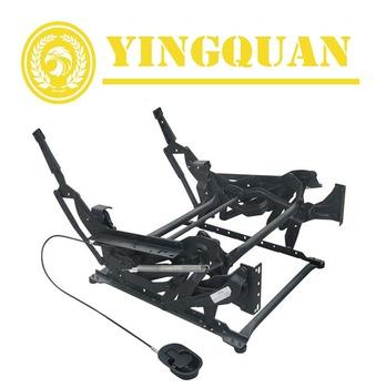 A431 Furniture Manual Recliner Mechanism - Buy Recliner Mechanism ...