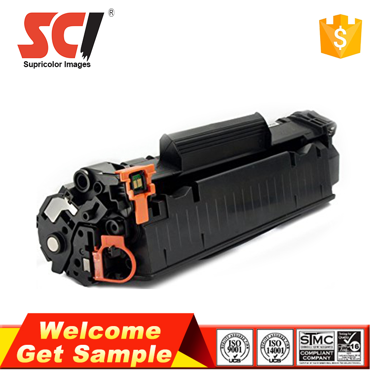 호환 토너 cartridge CRG 312 712 912 suitable 대 한 Canon printer LBP-3018 레이저 i-sensys LBP 3010 3100