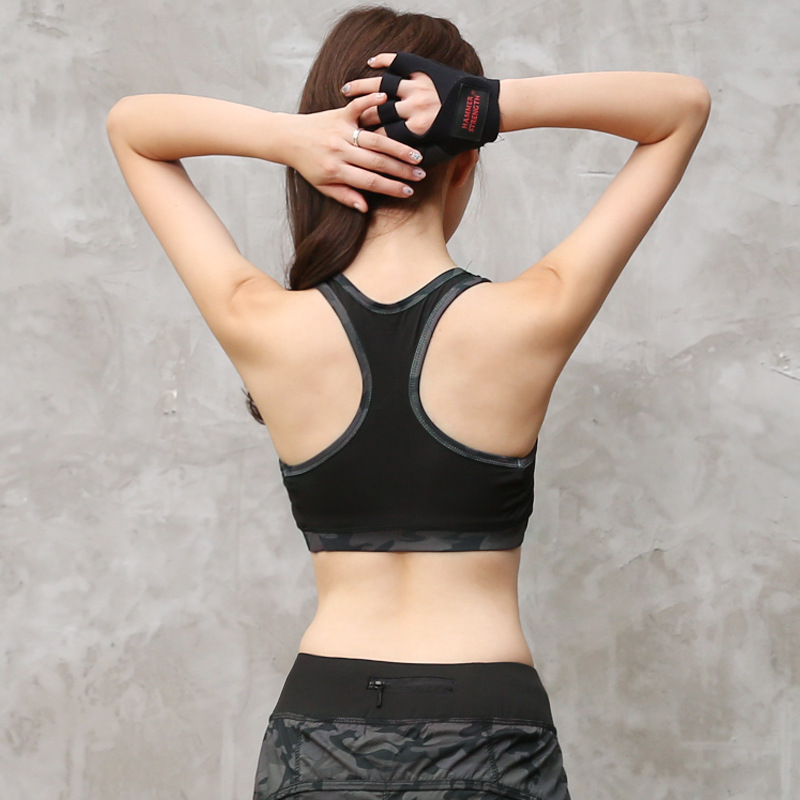 Apparel Sportswear Cheap Bulk Sports Wear Seamless Yoga bras