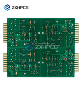 ul fr4 pcb, ul fr4 pcb suppliers and manufacturers at alibaba com