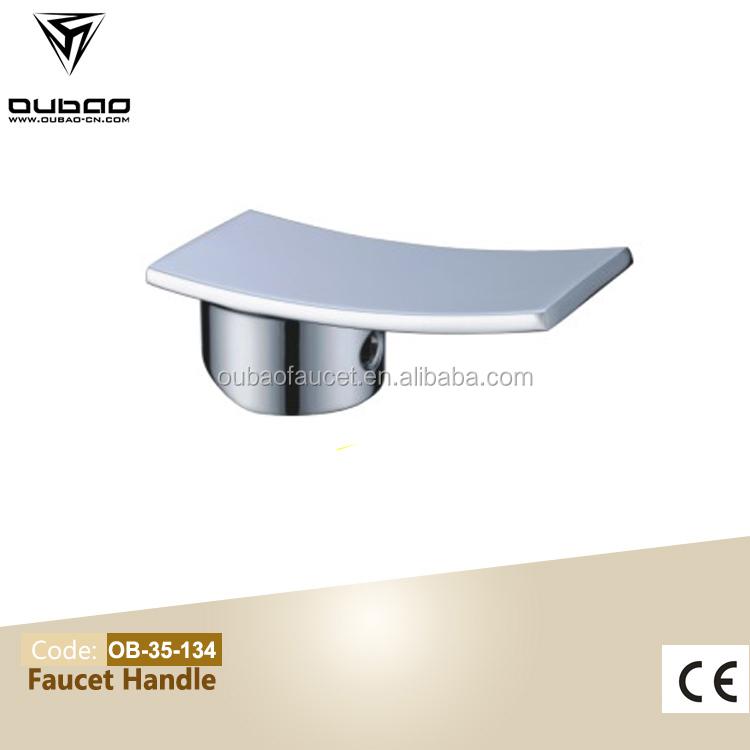 Faucet Tube Kitchen Factory Zinc Handle Manufacturers In China Dewalt Spare  Parts Zinc Faucet Handle Youtube Hot Sale OB 35 134