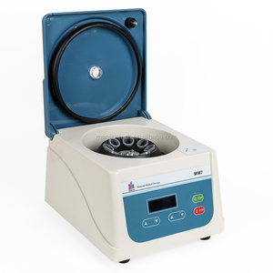 medical platelet rich plasma lab prp decanter microhematocrit centrifuga machine price of centrifuge