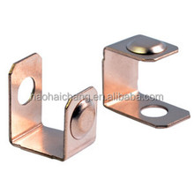 For Car/bus/truck Nonstandard China Copper Battery Terminal