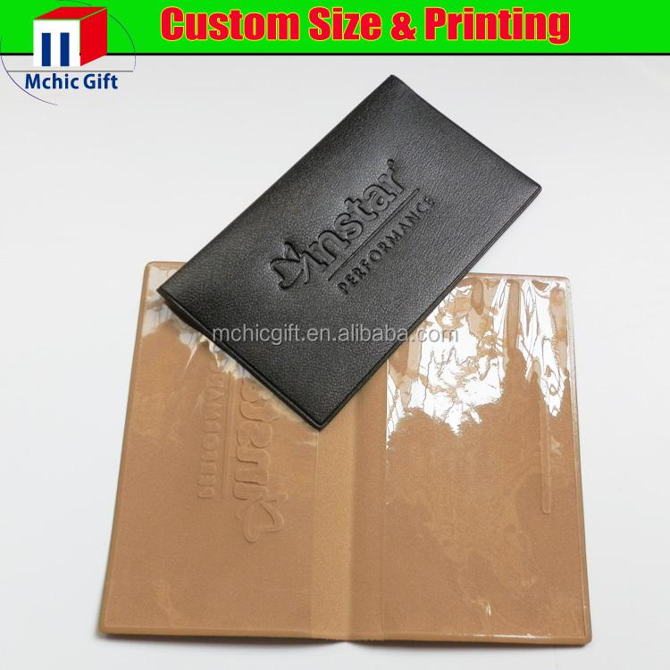 Folding Business Card Holder, Folding Business Card Holder Suppliers ...