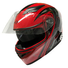 price of 2 Snowmobile Helmets Travelbon.us