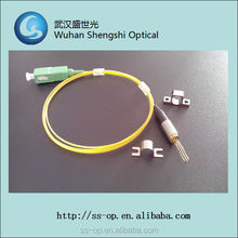1625nm Pulse Laser Module for OTDR