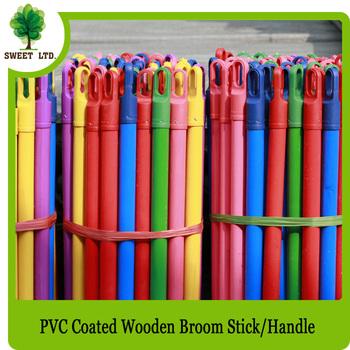 Hot Selling Sri Lanka Market Wooden Broom Stick - Buy Broom Stick  Wooden,Wood Broom Handle,Coconut Broom Stick Product on Alibaba com