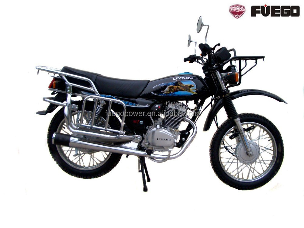 2015 cheap for sale dirt bikes off road motorcycles dirt bike cheap 150cc dirt bike motorcycles. Black Bedroom Furniture Sets. Home Design Ideas