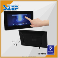 10.1inch 1024x600 tablet android LCD display with touch screen