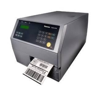 "Intermec EasyCoder PX4i Thermal Transfer Printer - Monochrome - Label Print - 4.30"" Print Width - 12 in/s Mono - 300 dpi - 32 MB PX4C010000005130"
